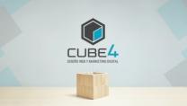 CUBE4WEB