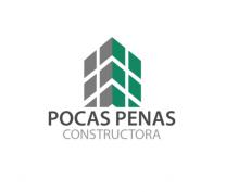 CONSTRUCCIONES POCAS PENAS S.L.