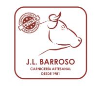 CARNICERIA BARROSO