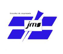 ESTUDIO DE INGENIERIA JMS