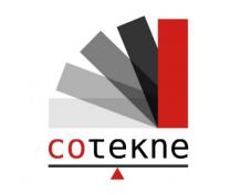COTEKNE