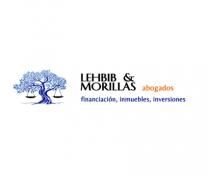 LEHBIB & MORILLAS