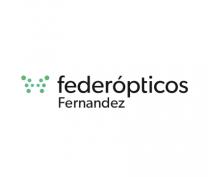 FEDEROPTICOS FERNANDEZ