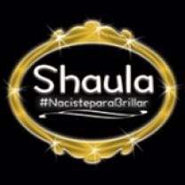 SHAULA COPAS EVENTOS