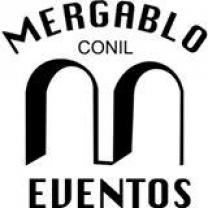 EVENTOS MERGABLO