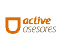 ACTIVE ASESORES