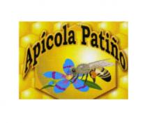 APICOLA PATIÑO
