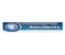 PETACA CHICO, S.L.