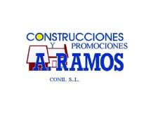 CONSTRUCCIONES RAMOS
