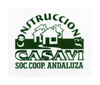 CONSTRUCCIONES CASAVI