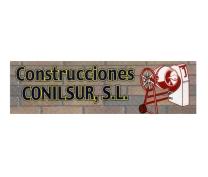 CONSTRUCCIONES CONILSUR S.L.