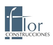 CONSTRUCCIONES FLOR
