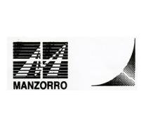 CRISTALERIA MANZORRO SL