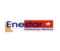 ENESTAR SL