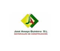 JOSE AMAYA QUINTERO S.L.