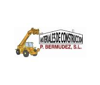 MATERIALES DE CONSTRUCCIÓN P.BERMUDEZ S.L.
