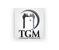 TGM CONTRATAS Y PROYECTOS.