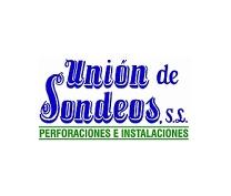 UNIÓN SONDEOS, S.L.