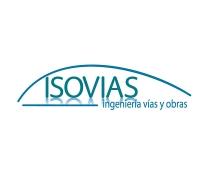 ISOVIAS