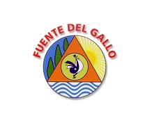 CAMPING FUENTE DEL GALLO