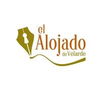 EL ALOJADO DE VELARDE