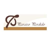 HOTEL PARAISO PERDIDO