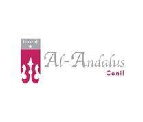 HOSTAL AL-ANDALUS CONIL