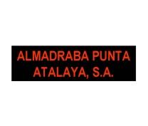 ALMADRABA PUNTA ATALAYA S.A