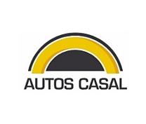 AUTOS CASAL