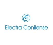 ELECTRA CONILENSE S.L.