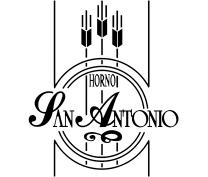 PANIFICADORA HORNO SAN ANTONIO