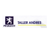 TALLER ANDRES
