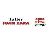 TALLER JUAN ZARA