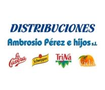 DISTRIBUCIONES AMBROSIO PEREZ E HIJOS SL