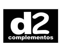D2 COMPLEMENTOS