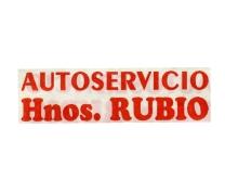 AUTOSERVICIO HERMANOS RUBIO