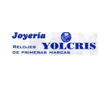 JOYERÍA YOLCRIS