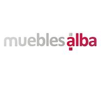 MUEBLES ALBA