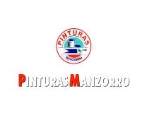 PINTURAS ALFONSO MANZORRO BRENES