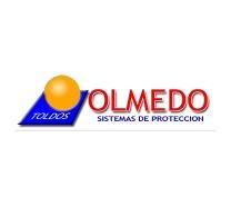 TOLDOS OLMEDO