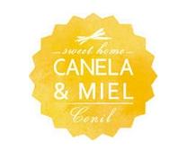 CANELA & MIEL
