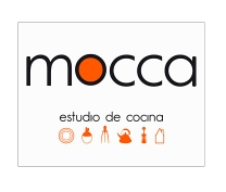 MOCCA COCINAS