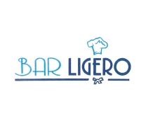 BAR LIGERO Y MOJITO BAR