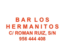 BAR LOS HERMANITOS