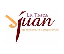 LA TASCA DE JUAN