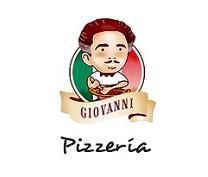 RESTAURANTE-PIZZERIA GIOVANNI