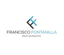 RESTAURANTE FRANCISCO - LA FONTANILLA