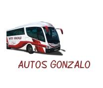 AUTOS GONZALO