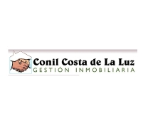 CONIL COSTA DE LA LUZ