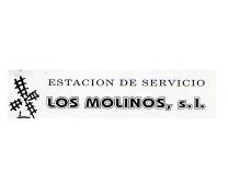 E.S. LOS MOLINOS S.L.